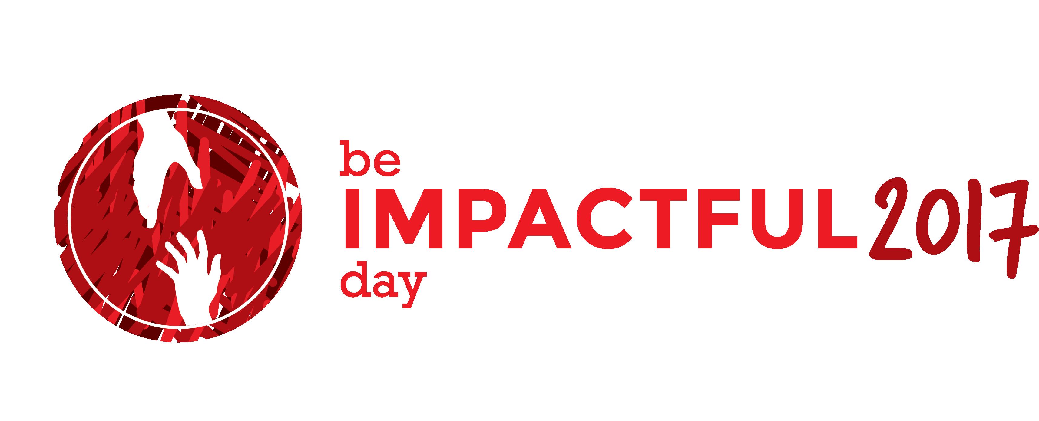 Be Impactful Day™