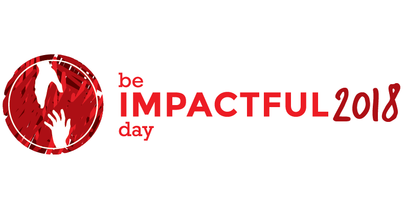Be Impactful Day™